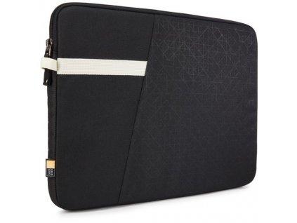 """Pouzdro na notebook Case Logic Ibira IBRS213K pro 13, 3"""" - černé"""