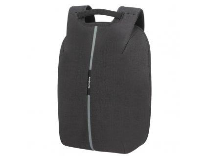 "Batoh na notebook Samsonite Securipak Backpack 15, 6"" - černý"