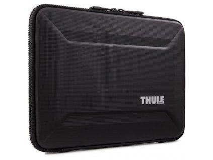 "Pouzdro na notebook THULE Gauntlet 4 na 13"" Macbook - černý"