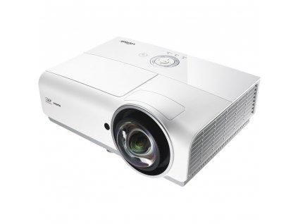 DX283 ST projektor Vivitek