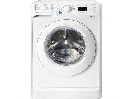 Pračka Indesit BWSA 51051 W EE N