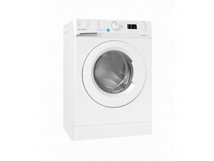 Pračka Indesit BWSA 61051 W EU N
