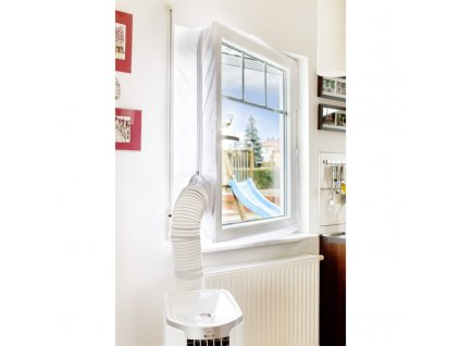 Okenní sada pro klimatizaci Rohnson R-8800