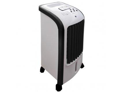 Ochlazovač vzduchu Ardes R05