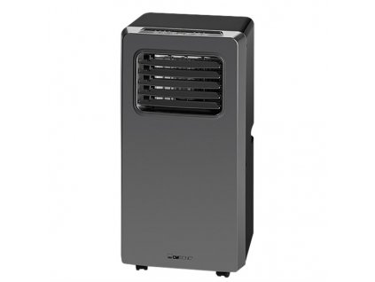 Klimatizace Clatronic CL 3672