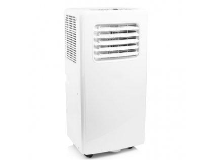 Klimatizace Tristar AC-5477