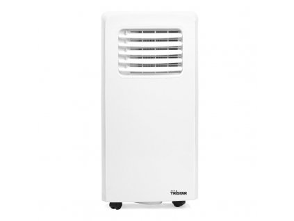 Klimatizace Tristar AC-5529