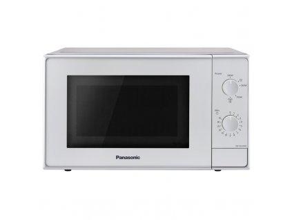 Mikrovlnná trouba Panasonic NN-E22JMMEPG