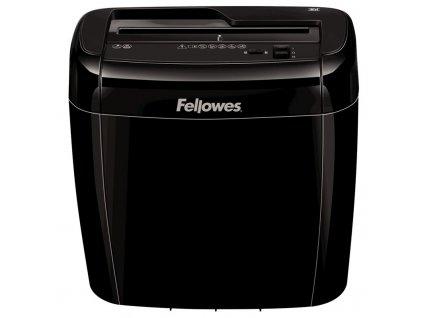 Skartovač Fellowes 36C