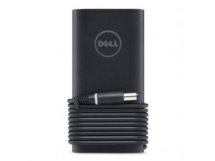 Napájecí adaptér Dell 90W AC 3pin Latitude/ Vostro/ Inspiron