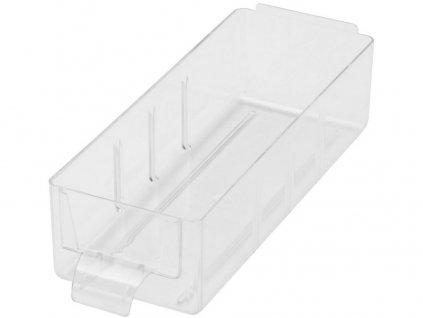 Krabička malá ND 6233 14x5x3,5cm PH