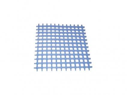 Rohož sestavovací 25x25cm PH AQUA    (4ks)