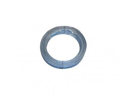 Drát vázací FeZn 1.25mm/ 50m