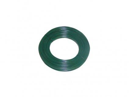 Drát vázací PH 2.0mm/50m ZE