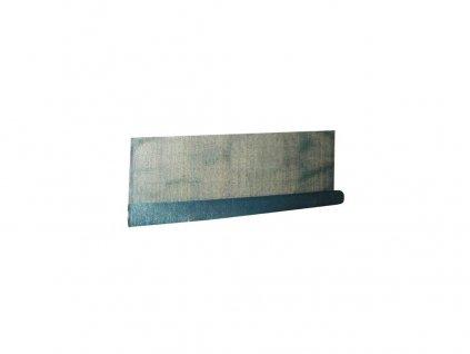 Síť tkaná stínící EXTRANET 1.0x10m PH ZE 90g/m2