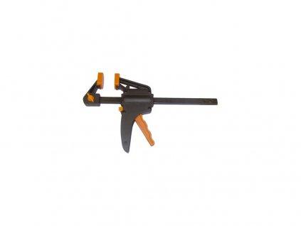Svěrka QUICK GRIP 6x150mm