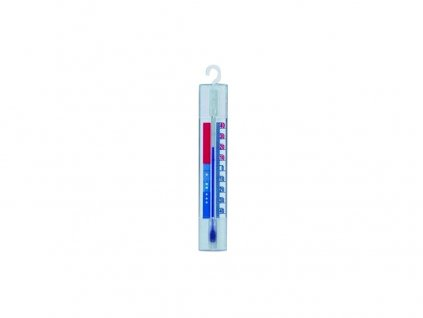 Teploměr chladničkový 15cm PH  14.4000