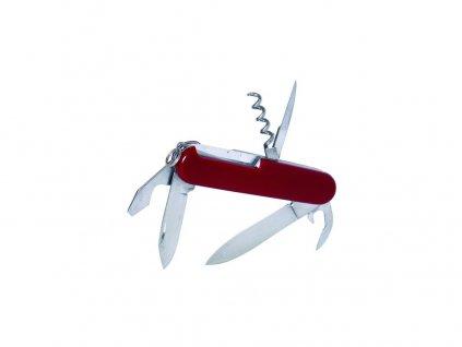 Nůž kapesní multifunkční  6 funkcí