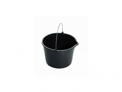 Vědro zahradní 20l PH ANTR (S433)