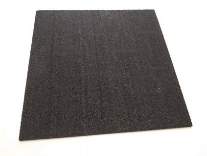 Deska antivibrační univerzální 60x60cm