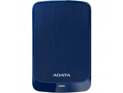 HDD 2TB USB3.1 AHV320 modrý A-DATA