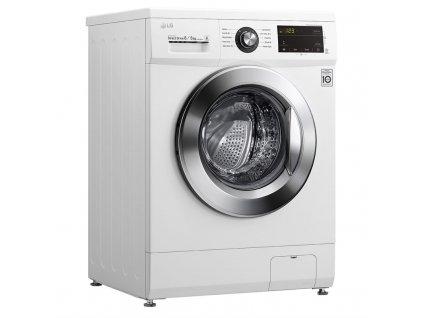 Pračka/ sušička LG F48J3TM5W