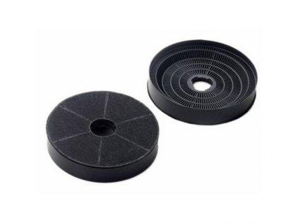 Uhlíkový filtr Amica KF 17193