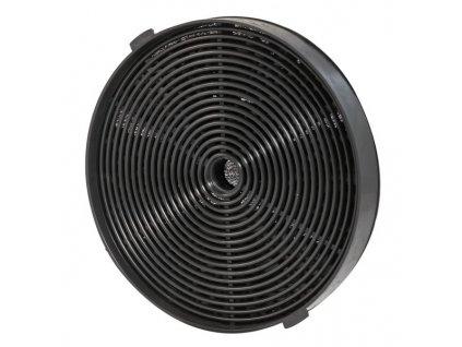 Filtr uhlíkový Concept pro odsavač OPV3260