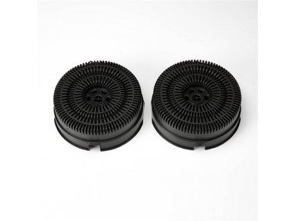 Uhlíkový filtr Elica CFC0141571