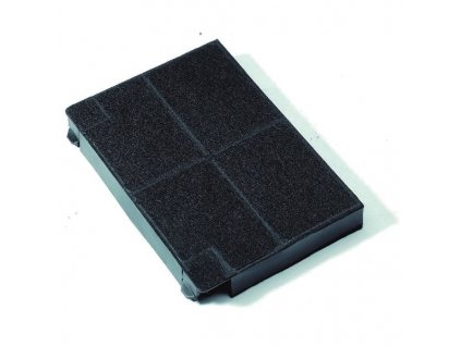 Filtr uhlíkový Franke UF 04/ 112.0016.758