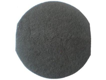 Uhlíkový filtr Guzzanti kazetový WF-C380 pro OR