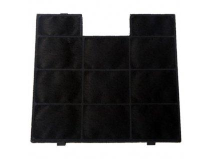 Uhlíkový filtr Guzzanti Filtr kazetový 240x220 SA 60