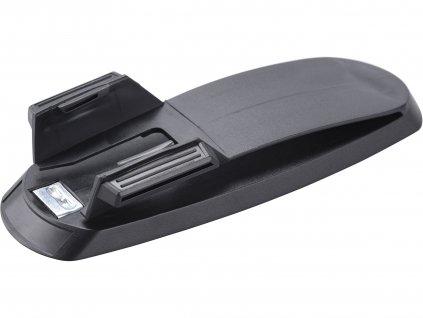 EXTOL CRAFT 402900C adaptér na papír náhradní