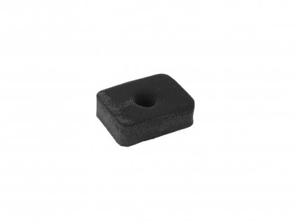 HERON 8896111A filtr vzduchový
