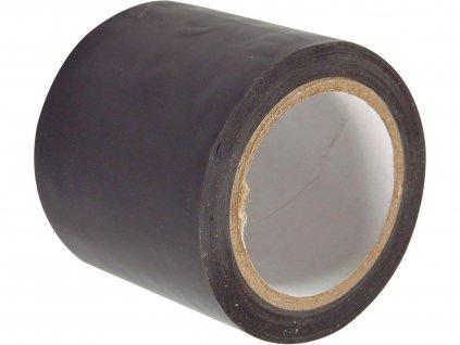 EXTOL CRAFT 9520 páska izolační PVC, 50mm x 10m