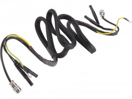 HERON 8896216P kabel propojovací 1kW