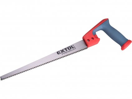 EXTOL PREMIUM 8812215 pila na dřevo - děrovka, 300mm
