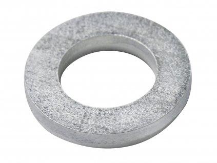 EXTOL PREMIUM 8803294 kroužek vkládací, 20x16x2,0mm