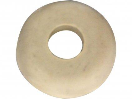 EXTOL CRAFT 414171-4 Zpětná klapka - pryžový ventil nasávání