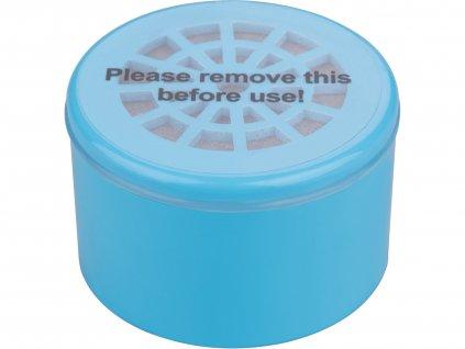 FRESHHH 830475 vložka do sprchového filtru, náhradní, aktivní uhlík
