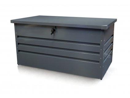 úložný box LANITPLAST SMALL 300