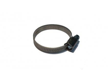 Spona hadicová 32 - 50 mm