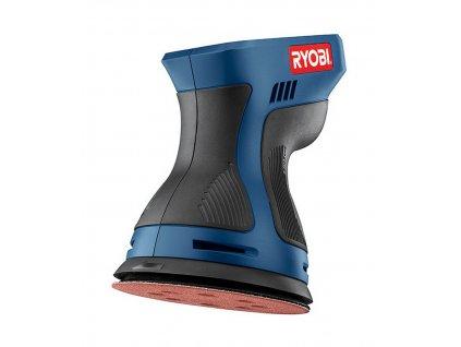 Ryobi CRO-180M
