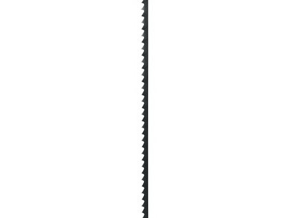 Scheppach Plátky pro lupínkové pily (měkké dřevo, překližky)