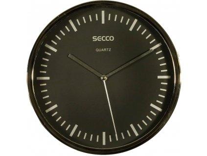S TS6050-53 SECCO (508)