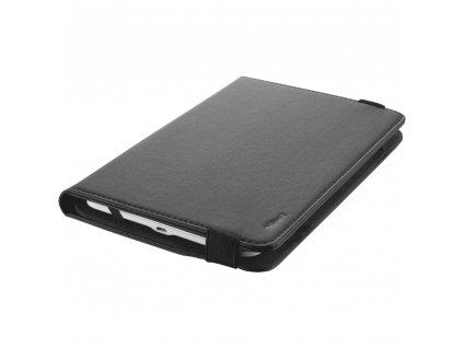 20057 pouzdro pro tablet 7-8 černá TRUST