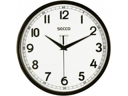 S TS6019-17 SECCO (508)