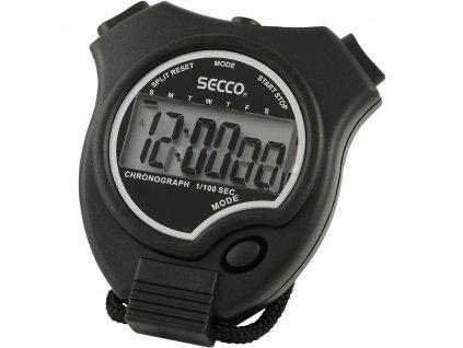 S ST138/BK SECCO (512)
