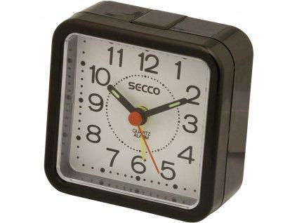 S CS828-1-1 SECCO (510)