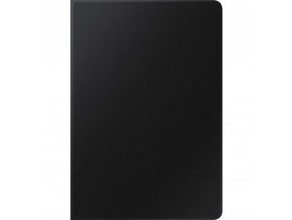 EF-BT870PB Book Cover Tab S7 BK SAMSUNG
